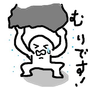 3645 - (株)メディカルネット ・