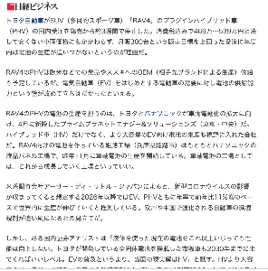 6584 - 三桜工業(株) MASAKIさん、お久しぶり〜! 忌々しい新型コロナが何とかなれば、ここも↑?♪