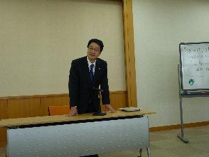 田舎と言えば栃木県 ここも田舎っぺの集団です。  皆様、裁判官は正義の味方と思っておられるでしょう。   強い者に味方す