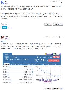 9635 - 武蔵野興業(株) 掲示板にバッドロングステイだな。