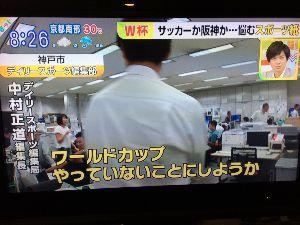 トヨタの参戦をサポートしよう! トヨタのル・マン24時間レース優勝の件、大阪の地震は仕方ないけどね・・・・・・。 やっぱり時期が悪い