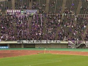 トヨタの参戦をサポートしよう! https://twitter.com/atsushi1010/status/10484885897