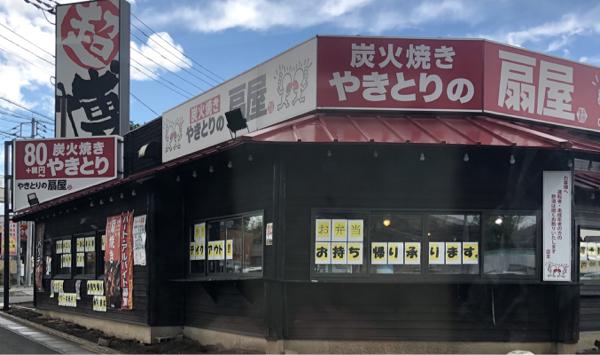 7918 - (株)ヴィア・ホールディングス ガチホ❗️❗️