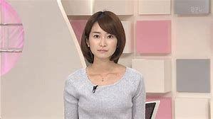 女性アナウンサー 中島芽生アナもいいね。