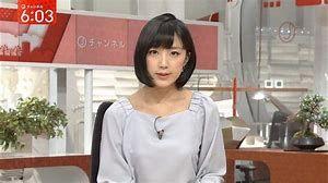 女性アナウンサー 竹内由恵アナは、Jチャンネルやめちゃったのね。