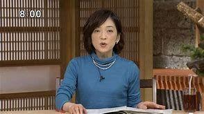 女性アナウンサー GGのアイドル、橋谷能理子さん。