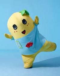 【THE BOKKI GAME】 アカさんおめでとうございます(^^)/  梨好きですか?