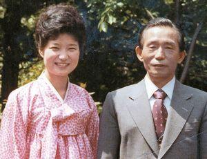 TPP参加を撤回させる会 本当は、ずっと前からわかっていたことなのです!!      韓国政府は、「在日韓国人」を「日本への密