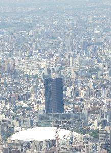 ベネチア 感動の町 ブログ、チェルト君のパパに、「東京エクスカーション(遠足)5泊5日」 をアップしました。  下記、「