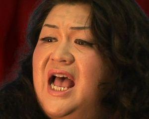 """""""強竜再燃"""" 記録より記憶に残る投手!山井大介( ^∇^)/ ウルトラセブン^^"""