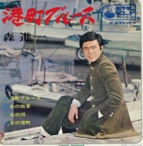 GNIとは何か 呼んでとどかぬ人の名を〜  こぼれた酒と指で書く〜  グニに涙の ああ愚痴ばかり  港〜 北京 上海