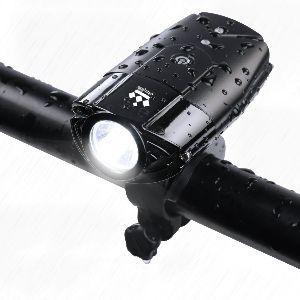 山口県より 自転車のライトが必要ですか? 私はAmazonで販売しています。 私に電子メールを送ってください、私