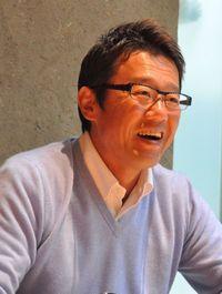 知将古田敦也が指揮をとる時 いつも厳しいヤフコメも、古田待望論です(笑) http://headlines.yahoo.co.j