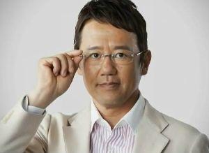 """知将古田敦也が指揮をとる時 東スポは、デーブ大久保""""ネガティブ・キャンペーン""""ですねw http://w"""