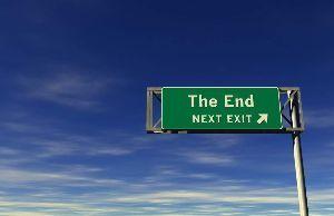 別館   Ψ( ̄∇ ̄)Ψ では皆さま、良いお年をお過ごしくださいモフ╭(-ㅂ-)╮  これにて閉館モフ  そして次