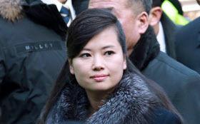 6740 - (株)ジャパンディスプレイ 北朝鮮の綺麗なおばちゃんの対外交渉術をアップルが参考にしたりして笑 やられたら終わり