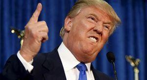 6740 - (株)ジャパンディスプレイ それ言うなら、トランプ大統領の写真いまだにこれ使ってるテレ朝にも同じこと言ってほしい いくらなんでも
