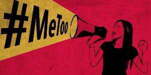6740 - (株)ジャパンディスプレイ #MeToo  > 俺はこの会社のいうことなど1ミリも信用しない。