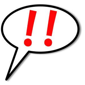 6740 - (株)ジャパンディスプレイ 交渉は進んだ段階にある。