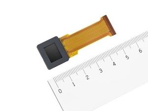 6740 - (株)ジャパンディスプレイ 大株主のソニーはアップル向け有機ELマイクロディスプレイをJDIでやる気なんて最初からなかったんです