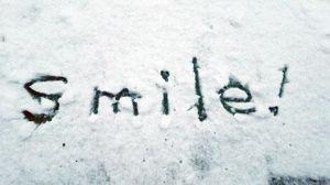 ★心とかす…竹島宏の歌声♪….:*:・'°☆ ★今日は何の日?   今日、1月22日は『ジャズの日』でした。          JA     ZZ