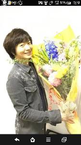 ★心とかす…竹島宏の歌声♪….:*:・'°☆ 。.:*:・'°☆。.:*:・'°☆。.:*:・'&d