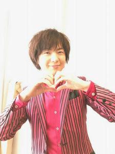 ★心とかす…竹島宏の歌声♪….:*:・'°☆ ★バレンタインライブ   ♡前半       ♡後半  衣装📷       ウインドペンチェック柄