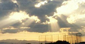 ★心とかす…竹島宏の歌声♪….:*:・'°☆ ★本日(8日)のRadioオンエア予定   『気ままにラジオ 雨の日晴れの日曇りの日』