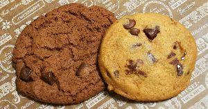 ★心とかす…竹島宏の歌声♪….:*:・'°☆ ★今日は何の日?   5月23日は『チョコチップクッキーの日』  「ダブルツリー・バイ・ヒルトン」と