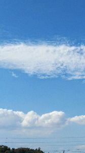 ★心とかす…竹島宏の歌声♪….:*:・'°☆ ★今日の1曲   めちゃくちゃ とろける~ぅ!!  『ウイスキーが、お好きでしょ』  艶めく音色と歌