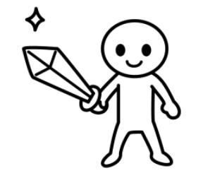 3927 - (株)フーバーブレイン (๑•̀ㅁ•́๑)✧よし 🐣タタカッテミョウット  🐣テッェィア~君です🙌バン