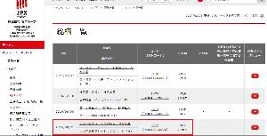 3472 - 大江戸温泉リート投資法人 次回分配金の東京証券取引所での権利付き最終取引日は2017年5月26日です。 リートは銘柄によって権