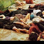 屑マスコミを徹底的にネットで糾弾する! ベトナムの証言   ベトナム戦争で有名な住民虐殺は昭和43年(1968年)3月16日の米軍ソンミ村虐