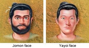 中国、「抗日戦争勝利70周年」?第二次世界大戦で勝利?? 例えば室伏選手は明らかに縄文系で、白人的な顔立ちは多少日本人離れしている。またロシア人の15-30%