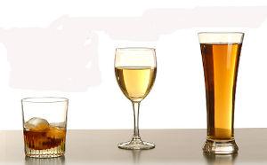 40代の飲み友達募集  随分、ご無沙汰してしまいました(^_^;) 抹茶アイスさん、落ちかけたトピあげていただいていたので