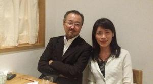 【 NHK全般 】 NHKの政治部の岩田明子氏が堂々と内閣改造のコメントしてるよ。 女性に薬物飲ませてレイプした「山口敬
