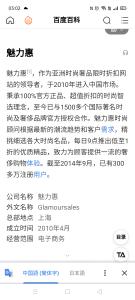 6993 - 大黒屋ホールディングス(株) 中文的贴出来了自己看。  アリババグループにおける越境ECで高級品販売電子商取引のプラットフォームで