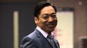 NEW阪神タイガースペナントレース・トピ > 高校野球は桐蔭と履正社か…… > なら日本シリーズはタイ