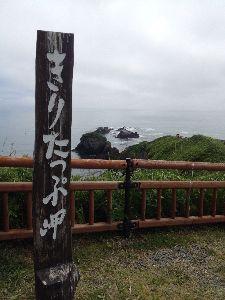 斑鳩町近辺に住んでる人いますか? 良いこと  北海道に行って来ました。 3泊4日! 悪いこと 帰宅の翌々日、急性網膜剥離で手術、入院中
