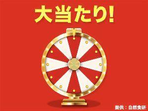 6600 - キオクシアホールディングス(株) > 7月13日(火) 19時30分 報道ニュース だ。 >  > キオクシアHDは