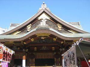 重松清さん しげさん、ウッカリしておりました(汗)。  福岡は太宰府天満宮のお膝元ですね。 東京の湯島天神は、そ