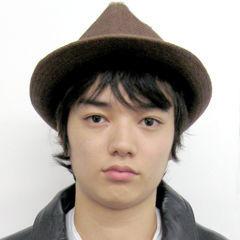 2文字しりとり 【染谷将太】    最近人気がある若手俳優です。  子役から活動していた模様です。  次は「うた」で