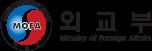 韓国、米批判から同盟強化へ、世論一変  1965年、日韓基本条約締結。   個人請求権は、相互に放棄することを確認。  これにより、サンフ
