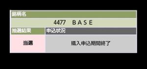 7356 - Retty(株) 化けるかも❗