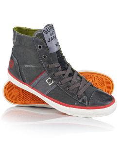 イギリス靴とイタリア靴 真のお洒落さんが着こなすクォリティーバツグンなブランドですね!?  http://www.i-t-s