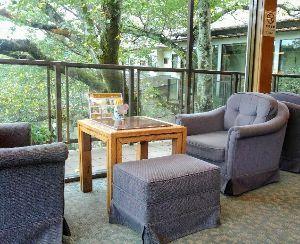 株の初心者・株式サロン・オープン!!!!! 遅くなりました。 実は午後から気分転換で外出していました。 信貴山観光ホテルという山の中にあるホテル