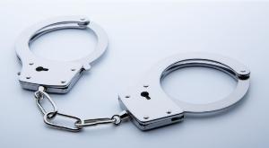 2191 - テラ(株) 捜査当局関係者へ  とりあえず証拠保全や逃亡阻止、再犯防止のため、、、 一斉逮捕とはいかなくても 既