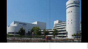 Club Shogo Bound おはよう(^_^)  今日の福岡は、晴れの予報だよ (^_^)  昨日は、省吾のファンクラブのイベン