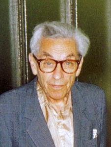 自然数直線と実数連続体 答えが1.になる数学は、発展するでしょうか? by ヒルベルト ーーーーーーーーーーーーーーーーーー