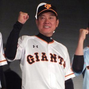 他力本願寺 ウチは広島ジョンソンを全く打てなかったので、相手が阪神なら我が巨人軍にとって朗報です(笑)